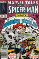 Marvel Tales starring Spider-Man Vol.1 No.202