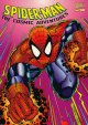 Spider-Man: The Cosmic Adventures