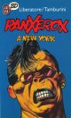 RANXEROX A NEW YORK