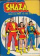 Shazam!: From the 40's to the 70's