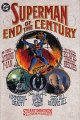 Superman: End of the Century