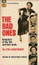 Lew Louderback/ The Bad Ones