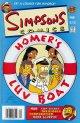 Simpsons Comics #66