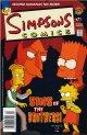 Simpsons Comics #71