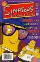 Simpsons Comics #57