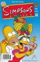 Simpsons Comics #65