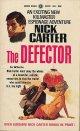 Nick Carter/ The Defector