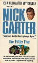Nick Carter/ The Filthy Five
