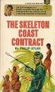 Philip Atlee/ The Skeleton Coast Contract