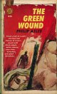 Philip Atlee/ The Green Wound