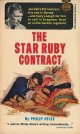 Philip Atlee/ The Star Ruby Contract