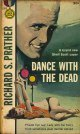 Richard S. Prather/ Dance with the Dead