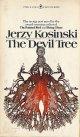 Jerzy Kosinski(ジャージ・コジンスキー)/ The Devil Tree