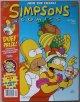 Simpsons Comics Vol.1 No.74