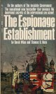 David Wise & Thomas B. Ross/ The Espionage Establishment