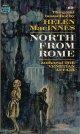 Helen Macinnes(ヘレン・マッキネス)/ North from Rome(ローマの北へ急行せよ)
