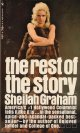 Sheilah Graham/ The Rest of the Story