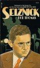 Bob Thomas/ Selznick