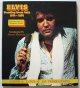 Elvis, Standing Room Only 1970-1975