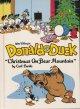 "Walt Disney's Donald Duck: ""Christmas On Bear Mountain"""