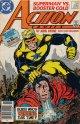 Action Comics #594