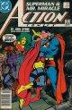 Action Comics #593