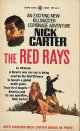 Nick Carter/ The Red Rays