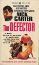 Nick Carter/ The Defector