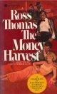 Ross Thomas/ The Money Harvest(悪魔の麦)