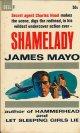 James Mayo/ Shamelady
