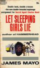 James Mayo/ Let Sleeping Girls Lie