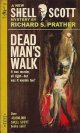 Richard S. Prather/ Dead Man's Walk