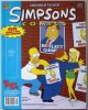 Simpsons Comics Vol.1 No.66