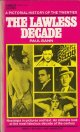 Paul Sann/ The Lawless Decade