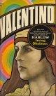 Irving Shulman/ Valentino