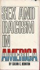 Sex and Racism in America