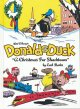 "Walt Disney's Donald Duck: ""A Christmas For Shacktown"""