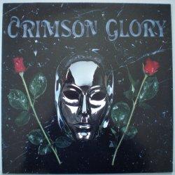 画像1: CRIMSON GLORY