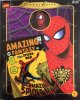TOYBIZ THE AMAZING SPIDER-MAN
