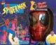 MGA SPIDER-MAN  POWER TALKER - VOICE CHANGING MASK