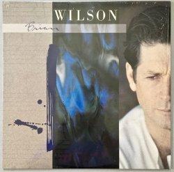 画像1: BRIAN WILSON