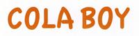 中古レコード・アメコミ・洋書ペーパーバック・香港映画DVD・ソフビのお店 コーラ・ボーイ